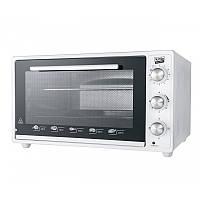 Электрическая печь Ventolux KARINA (36 л, 1300 Вт)