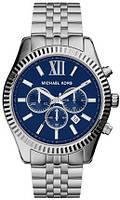 Мужские часы Michael Kors MK8280