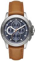 Мужские часы Michael Kors MK8518