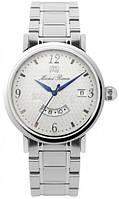 Мужские часы Michel Renee 228G120S