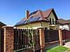 Потенциальные владельцы солнечных электростанций в Бродах могут рассчитывать на 10-процентную компенсацию