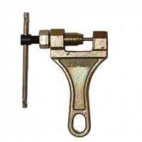 Съемник для ремонта цепи (соединитель) (шт)