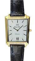 Женские часы Michel Renee 270L121S