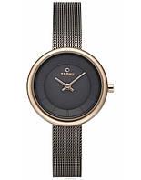 Женские часы Obaku V129LXVQMV