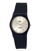 Женские часы Obaku V102LXGGMG