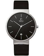Мужские часы Obaku V153GDCBRB