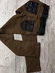 Подростковые джинсы, фото 3