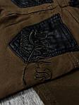 Подростковые джинсы, фото 4