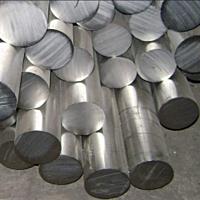 Круг калиброванный 17 мм сталь 45