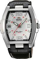 Женские часы Orient CERAL007W