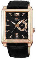 Мужские часы Orient CESAE004B
