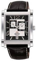 Мужские часы Orient CETAC006B