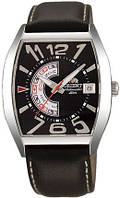 Женские часы Orient CFNAA006B