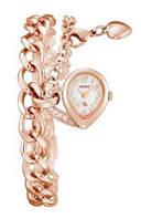 Женские часы Orient CRPFG002W
