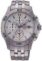 Мужские часы Orient CTD0E001W