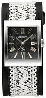 Женские часы Orient CSZCC002B