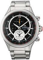 Мужские часы Orient CTD0T005B