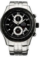 Мужские часы Orient CTD0Z001B