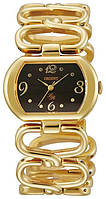 Женские часы Orient CUBSX001T