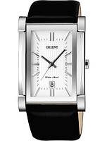 Мужские часы Orient CUNDJ004W
