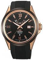Мужские часы Orient CUU06001B