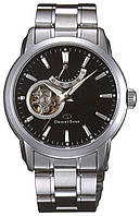 Мужские часы Orient CUU06004B