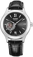 Женские часы Orient FDB0A004B