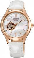 Женские часы Orient FDB0A002W