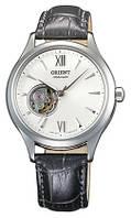 Женские часы Orient FDB0A005W