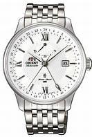 Мужские часы Orient FDJ02003W