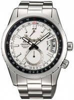 Мужские часы Orient FDH01002W