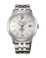 Мужские часы Orient FEJ02003W