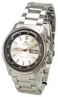 Мужские часы Orient FEM7E002W