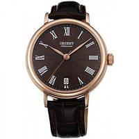 Мужские часы Orient FER2K001T