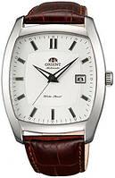 Мужские часы Orient FERAS006W