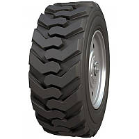 Спец шины NorTec IND 02 12.00-16.5  14 (Спец резина 12.00-16.5, Спец шины r16.5)