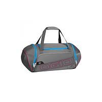 Сумка OGIO Endurance BAG 4.0 Grey/Electric