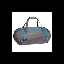 Сумка OGIO Endurance BAG 4.0 Grey/Electric