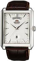 Мужские часы Orient FEVAF005W