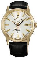 Мужские часы Orient FFD0J002W