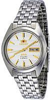 Мужские часы Orient FFD0J003A