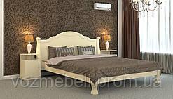 Кровать Татьяна Элегант Da-Kas