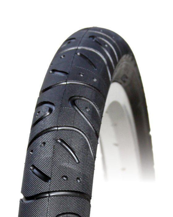Покрышка Deli Tire 16 x 2.125 S-615