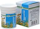 Танаксол плюс Арго натуральное средство против лямблии, аскариды, гастрит, для печени, желудка, фото 2