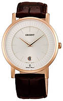 Мужские часы Orient FGW0100CW