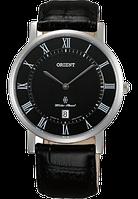 Мужские часы Orient FGW0100GB