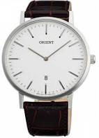 Мужские часы Orient FGW05005W