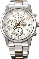 Мужские часы Orient FKU00001W