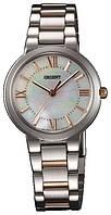 Женские часы Orient FQC0N002W