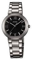 Женские часы Orient FQC0N004B
